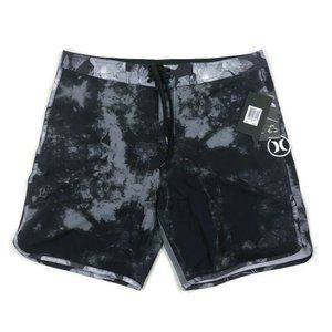 Hurley Mens Boardshorts Phantom Lightweight